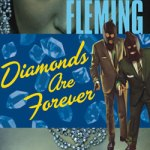 Book Review: Diamonds Are Forever