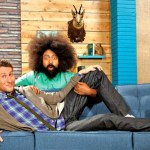 comedy-bang-bang-reggie-watts-stock-photo