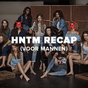 holland's next top model 2016