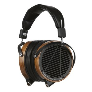 LCD2 Rosewood