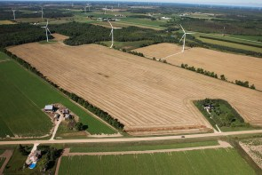 ADP-DUFFERINWINDPOWER-6543