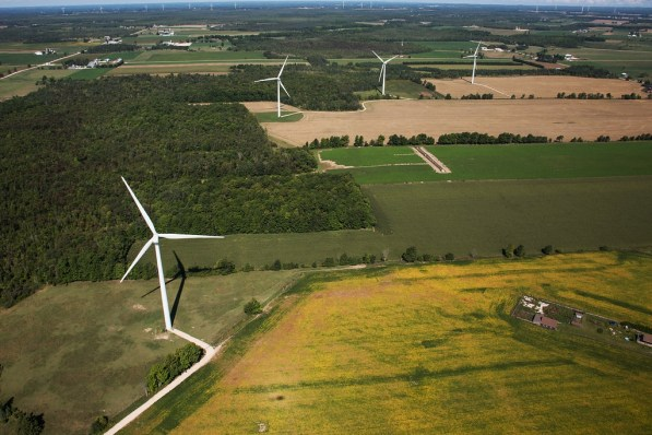 ADP-DUFFERINWINDPOWER-6580