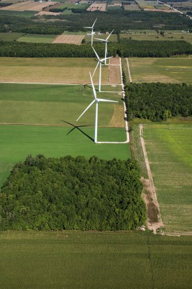 ADP-DUFFERINWINDPOWER-7109