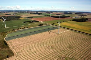 ADP-DUFFERINWINDPOWER-7582