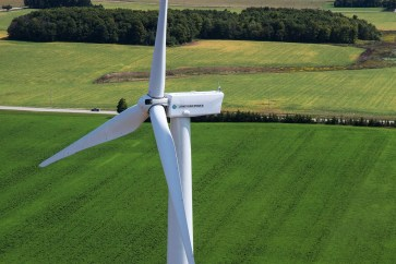 ADP-DUFFERINWINDPOWER-7628