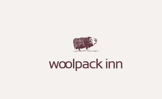 woolpackinndogs