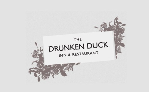 drunkenduckdogfriendly