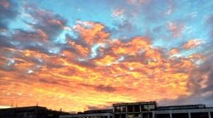 Sunrise_clouds