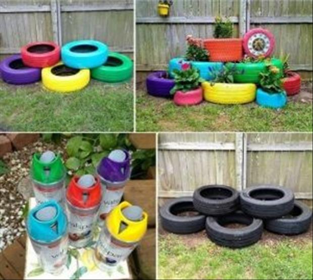 recycled things on pinterest (10)