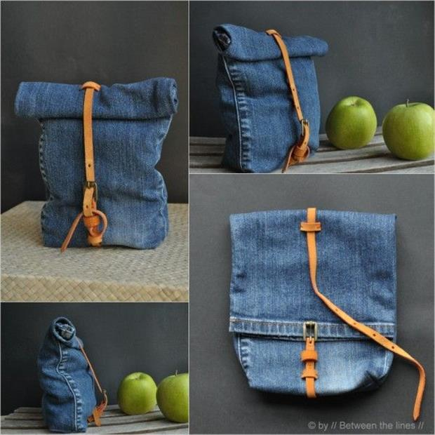 recycled things on pinterest (17)