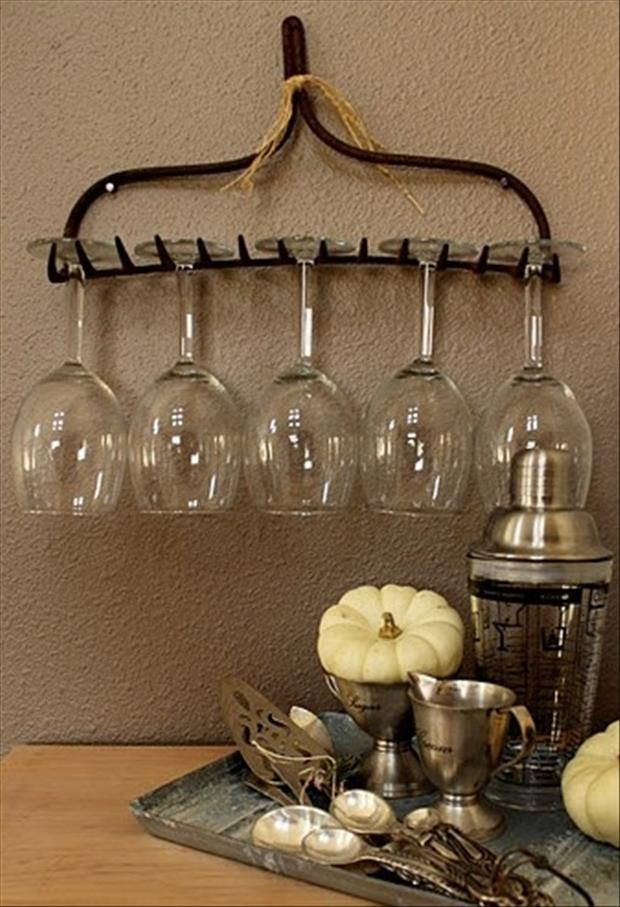 recycled things on pinterest (25)