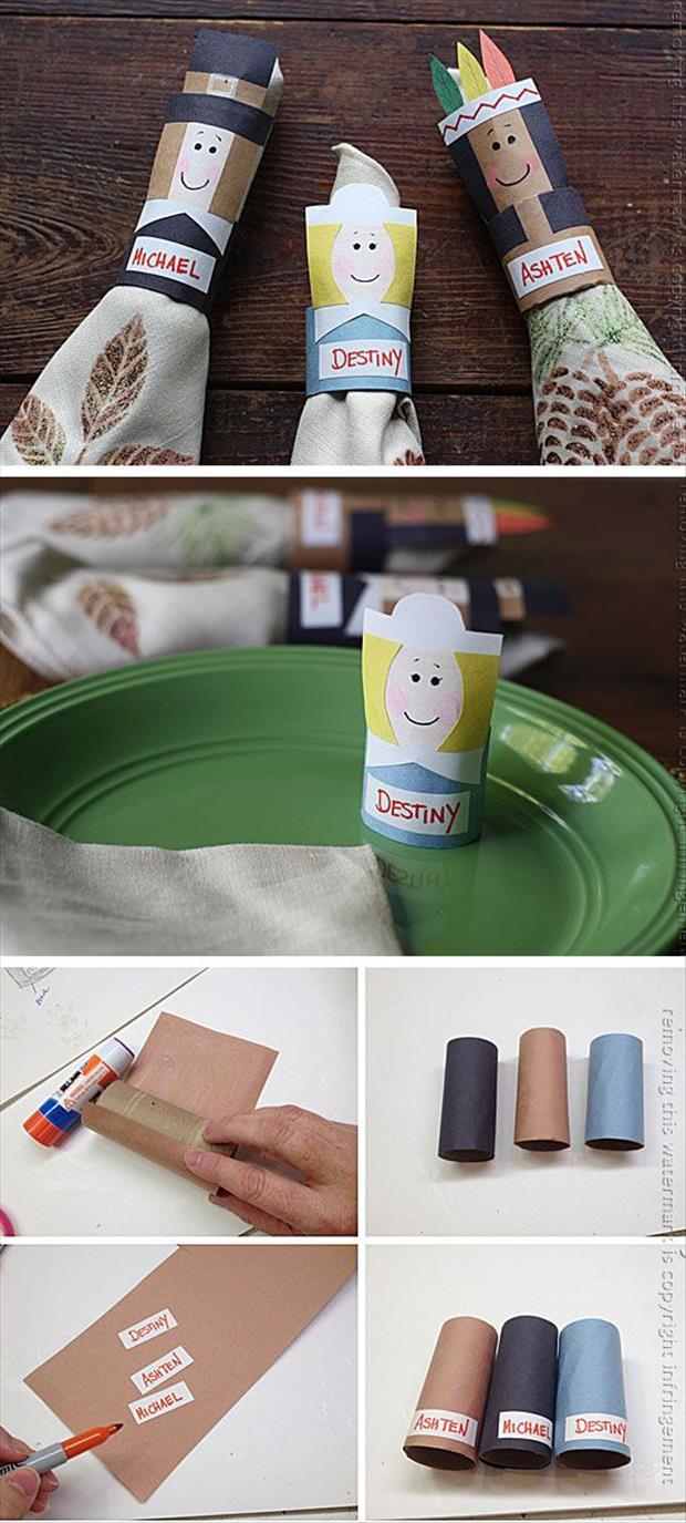 crafts (11)