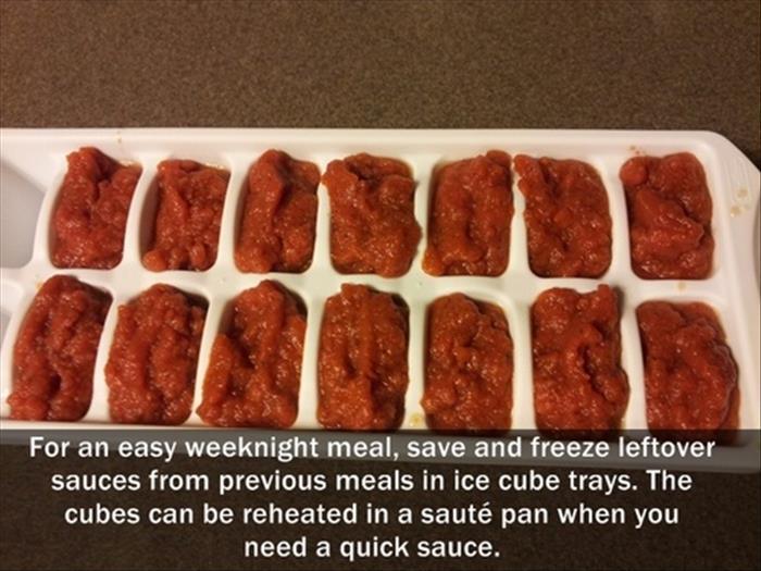 kitchen hacks (4)