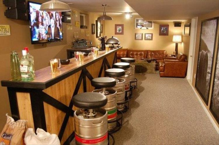 man caves (2)