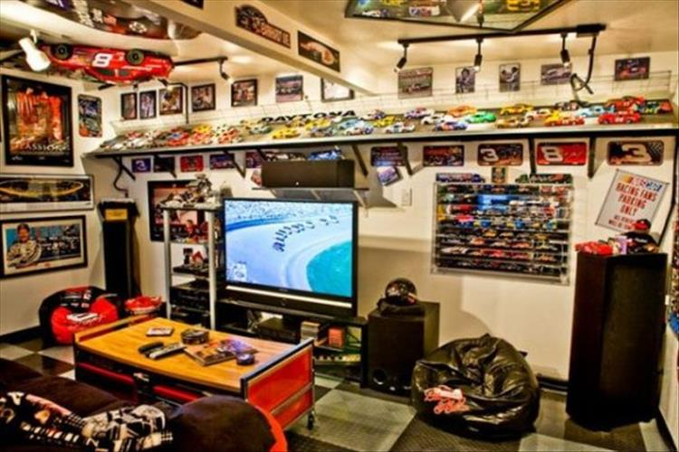 man caves (6)