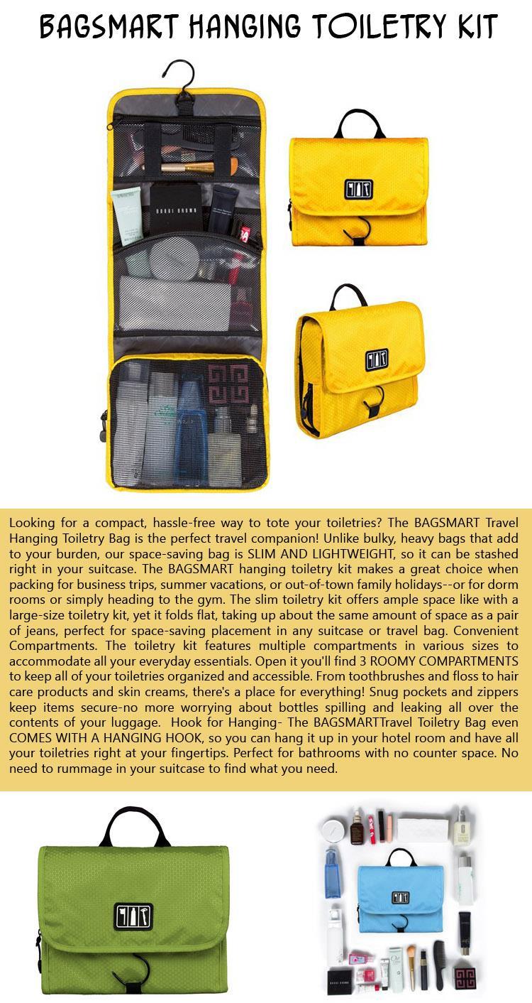 bagsmart-hanging-toiletry-kit