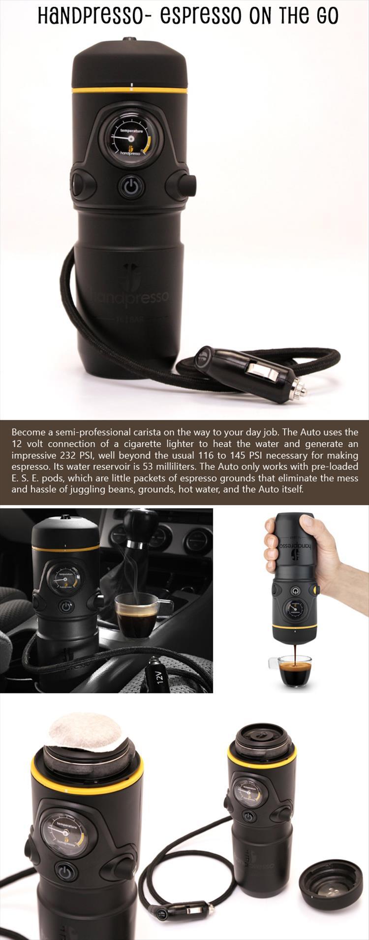 handpresso-espresso-on-the-go