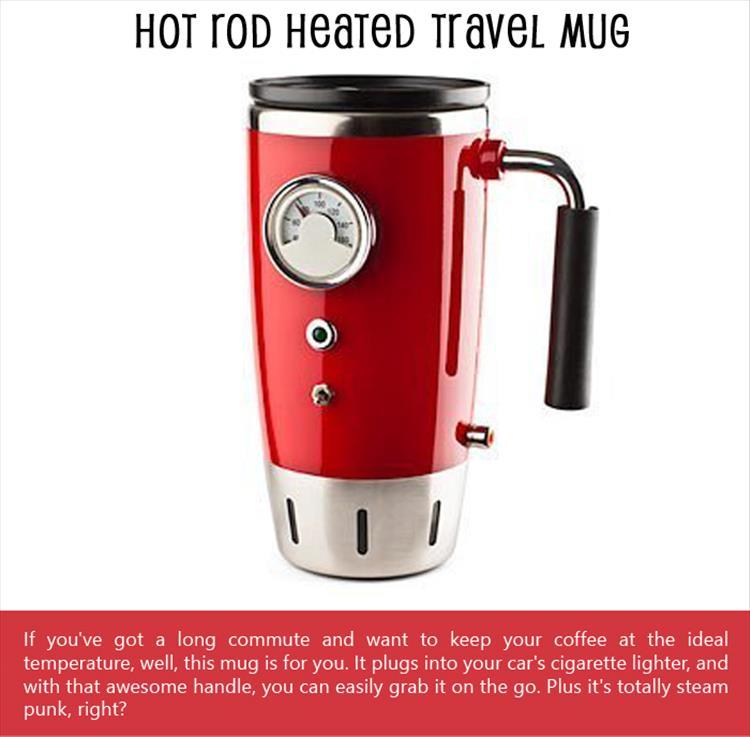 hot-rod-heated-travel-mug