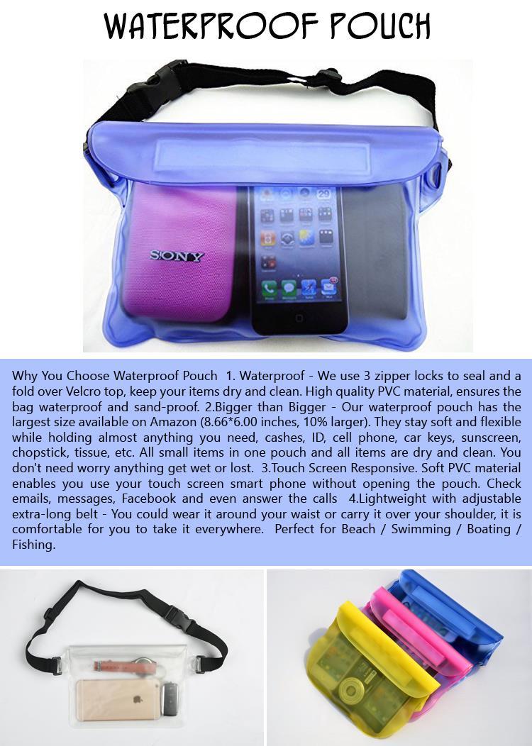 waterproof-pouch