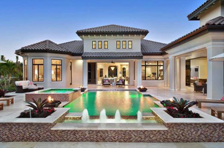 amazing-homes-19