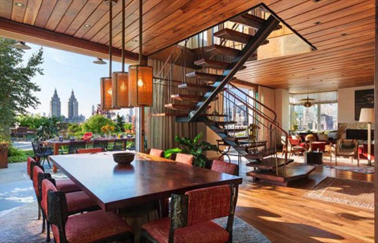 amazing-homes-6