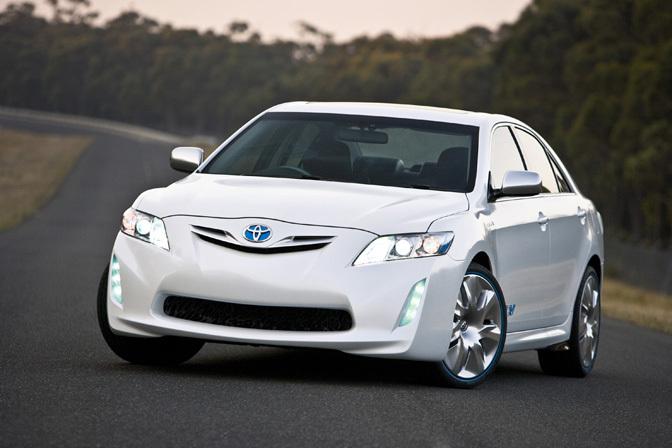 Buy Car 06