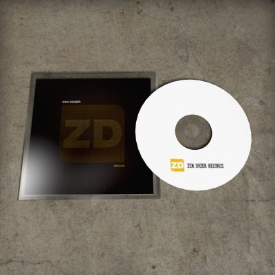 zd2011-render