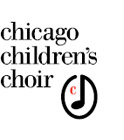 choir-logo
