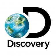 discovery-channel-logo-21D063E22D-seeklogo.com