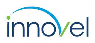 innovel-logo-rgb