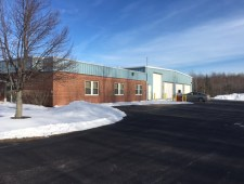 89 Industrial Park Road-Photo