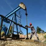 Gangguan Produksi di Kanada dan Nigeria Angkat Harga Minyak