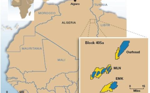 Blok 405a