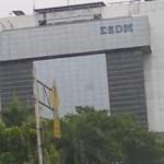 Kantor ESDM