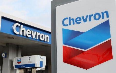 Chevron-Pacific-Indonesia