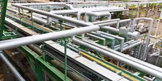 Capex terbesar Sugih Energy untuk dua blok migas.