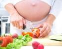 Diet Untuk Ibu Hamil