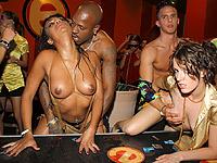 2008 10 10 Directorio de links pornos