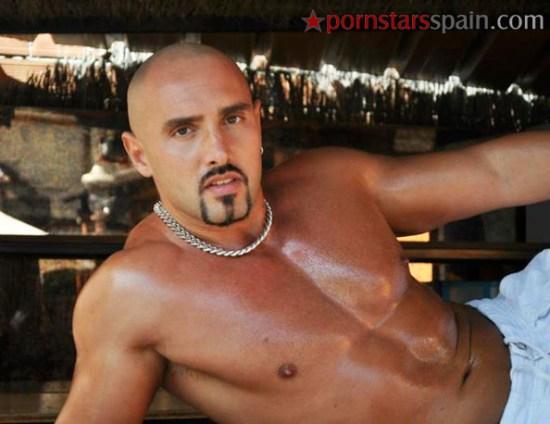 bryan da ferro 550x424 Actores pornos españoles