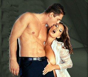 nacho tera Actores pornos españoles