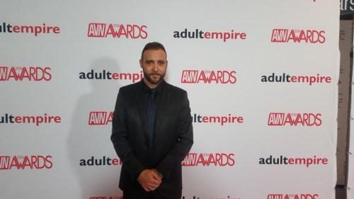 _actor-pablo-ferrari-avn-awards