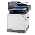 color printer for sale