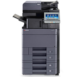 commercial color copier for sale
