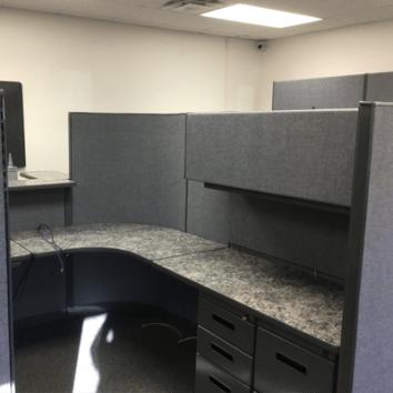 Otsego County Desk