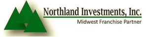 Northland Investments