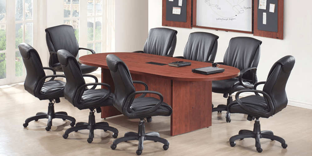 Office Furniture Chairs office desks, chairs for sale |northern michigan office furniture