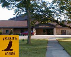 Fairview Schools Copier Case Study
