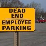 Social Business and Enterprise 2.0 in 2013 : the sense deadlock