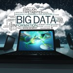 Big Data is not the privilege of IT anymore, Forrester says