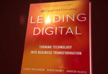 leading_digital